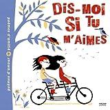 Telecharger Livres Dis moi si tu maimes Poemes d amour poemes d amitie (PDF,EPUB,MOBI) gratuits en Francaise