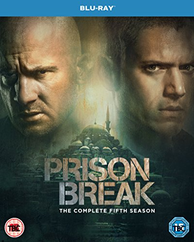prison-break-the-complete-fifth-season-blu-ray