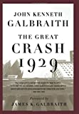 The Great Crash 1929