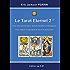 LE TAROT ETERNEL 2 - VERSION FEVRIER 2016