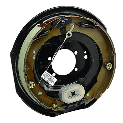 tekonsha-rechts-12-x-2-bremslicht-montage