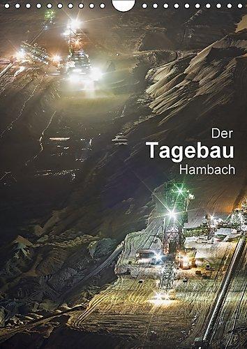 der-tagebau-hambach-wandkalender-2017-din-a4-hoch-der-tagebau-im-westen-von-nrw-aussichtspunkt-elsdo
