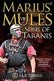 Marius' Mules VIII: Sons of Taranis