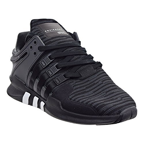 bb1406e0f3b2 Buy Vibram 13M0201 Signa Synthetic Water Shoes