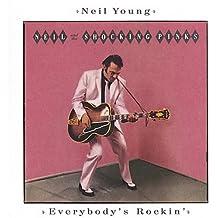 Everybody'S Rockin (Rmst)