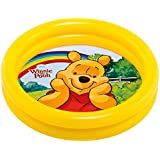 Disney Winnie the Pooh Babay Pool, Multi Color