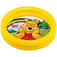 Intex Piscina hinchable winnie the pooh 61x15 cm - 15 l - 58922NP