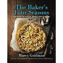 The Baker's Four Seasons