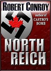 North Reich