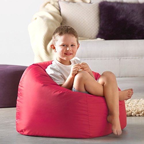big bag sitzsack bestseller entspannter alltag. Black Bedroom Furniture Sets. Home Design Ideas