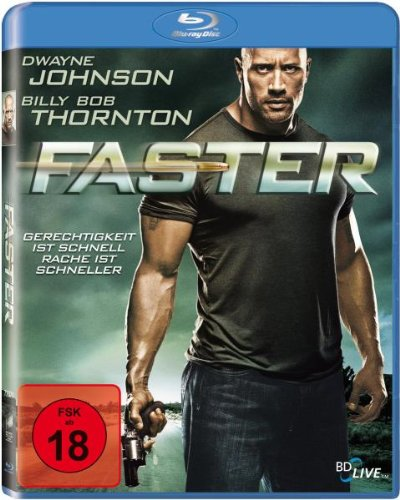 faster-blu-ray