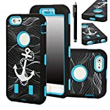 Best I Phone 6 Case Anchor - iPhone 6 Case, E LV iPhone 6 Case Review