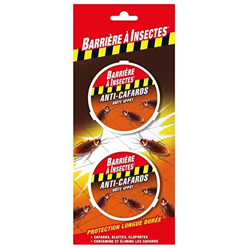 barriere-a-insectes-anti-cafards-cloportes-boites-appat-2x3-g