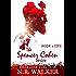 Spencer Cohen: Libro I