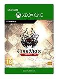 Code Vein: Season Pass | Xbox One - Code jeu à télécharger