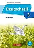 ISBN 3060631913