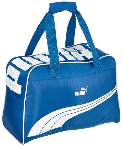 puma-tasche-sole-grip-bag-snorkel-blue-white-44-x-31-x-20-cm-245-liters-071303-02