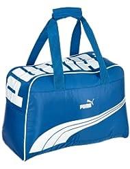 PUMA Tasche Sole Grip Bag
