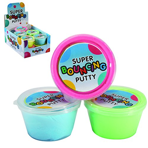 super-bouncing-putty