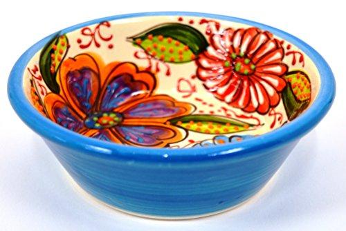 ciotola-n4-bol-piatto-fondo-in-ceramica-fatto-e-dipinto-a-mano-con-decorazione-flor-15-cm-x-15-cm-x-