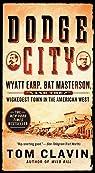 Dodge City par Clavin