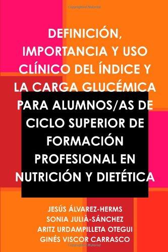 definicion-importancia-y-uso-clinico-del-indice-y-la-carga-glucemica-para-alumnos-as-de-ciclo-superi