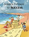 Summer Pathway to Success - 4th grade
