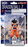 Dragon Ball Z Renewal Son Goku 3 3/4' Action Figure