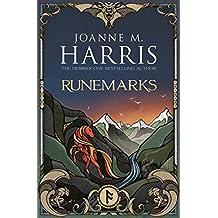 Runemarks (Runes Novels) (English Edition)