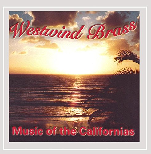 music-of-the-californias