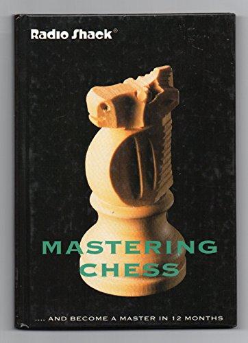 mastering-chess-mastering-chess-by-radio-shack