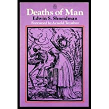 Deaths of Man