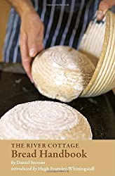 The River Cottage Bread Handbook (US Version)