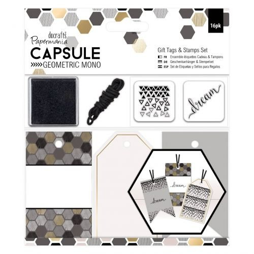 """75 different solid coloured 216gsm Papermania Colossal scrapbook card 6x6/"""""""