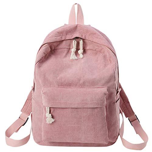 OIKAY Mode Damen Tasche Handtasche Schultertasche Umhängetasche Mode Neue Handtasche Frauen Umhängetasche Schultertasche Strand Elegant Tasche Mädchen 0321@002