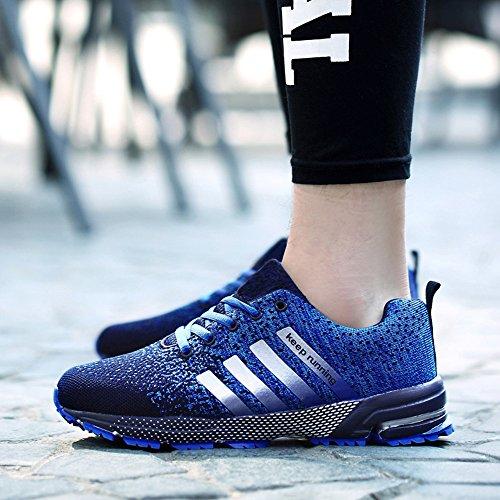 Trail Chaussures Running Compétition Entraînement De Course Sport w11qXRz
