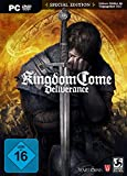Produkt-Bild: Kingdom Come Deliverance Special Edition - PC