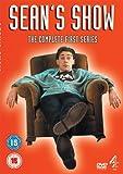 Sean's Show: Series 1 [DVD]
