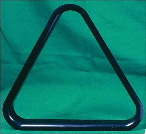 Triangel PVCStandard 48'. Zubehör_148006