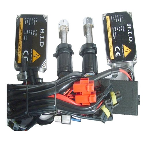 kia-sedona-00-04-hid-conversion-kit