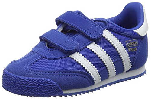 2fc47399a Precios de sneakers Adidas Dragon Amazon baratas - Ofertas para ...