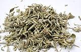 1000Kräuter Salbei Blätter geschnitten (200g)