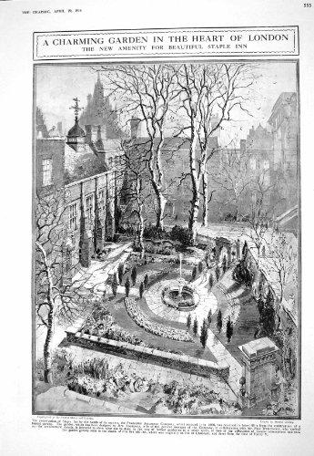 teatro-bahamas-allardyce-di-inn-garden-prudential-assurance-company-di-1916-graffette