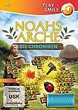 Noahs Arche: Die Chroniken -