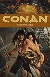Image de Conan Volume 11: Road of Kings