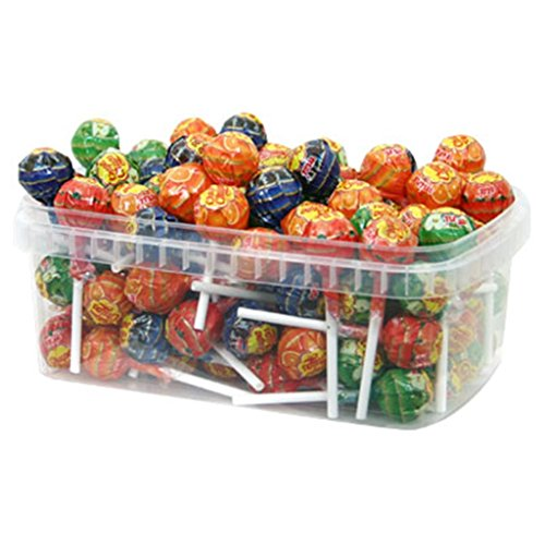 mini-chupa-chups-eco-pack