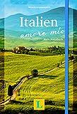 Italien ? amore mío - Moments by Langenscheidt: Mein Notizbuch -