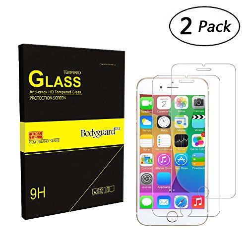 iphone-7-pellicola-protettiva-2-pack-bodyguard-ultra-chiara-vetro-vetro-temperato-screen-protector-p