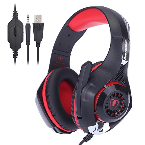 beexcellent-gm-1-professional-esport-gaming-headset-stereo-bass-headphone-earphone-over-ear-35mm-usb