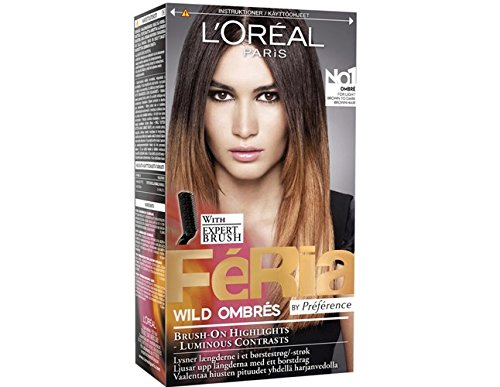 loreal-feria-wild-ombre-by-preference-n01-brown-to-dark-with-expert-brush